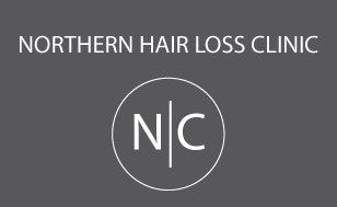 Northern Hair Loss Clinic